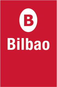 logo_bilbao