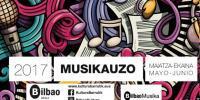 musikauzo620x330-620x330