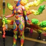 kalealdia_2004kalealdi-body-painting-15