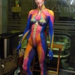 kalealdia_2004kalealdi-body-painting-17