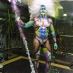 kalealdia_2004kalealdi-body-painting-20