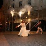 kalealdia_2007oplas-teatro-05