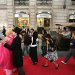 kalealdia_2008clownx-teatre-010708_006