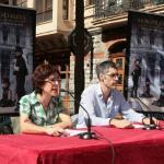 kalealdia_2010rueda-prensa