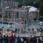 kalealdia_20127-7-2012-circo-claxon-013