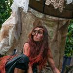 KALEALDIA-MYSTERIEUSESCOIFFURES-17