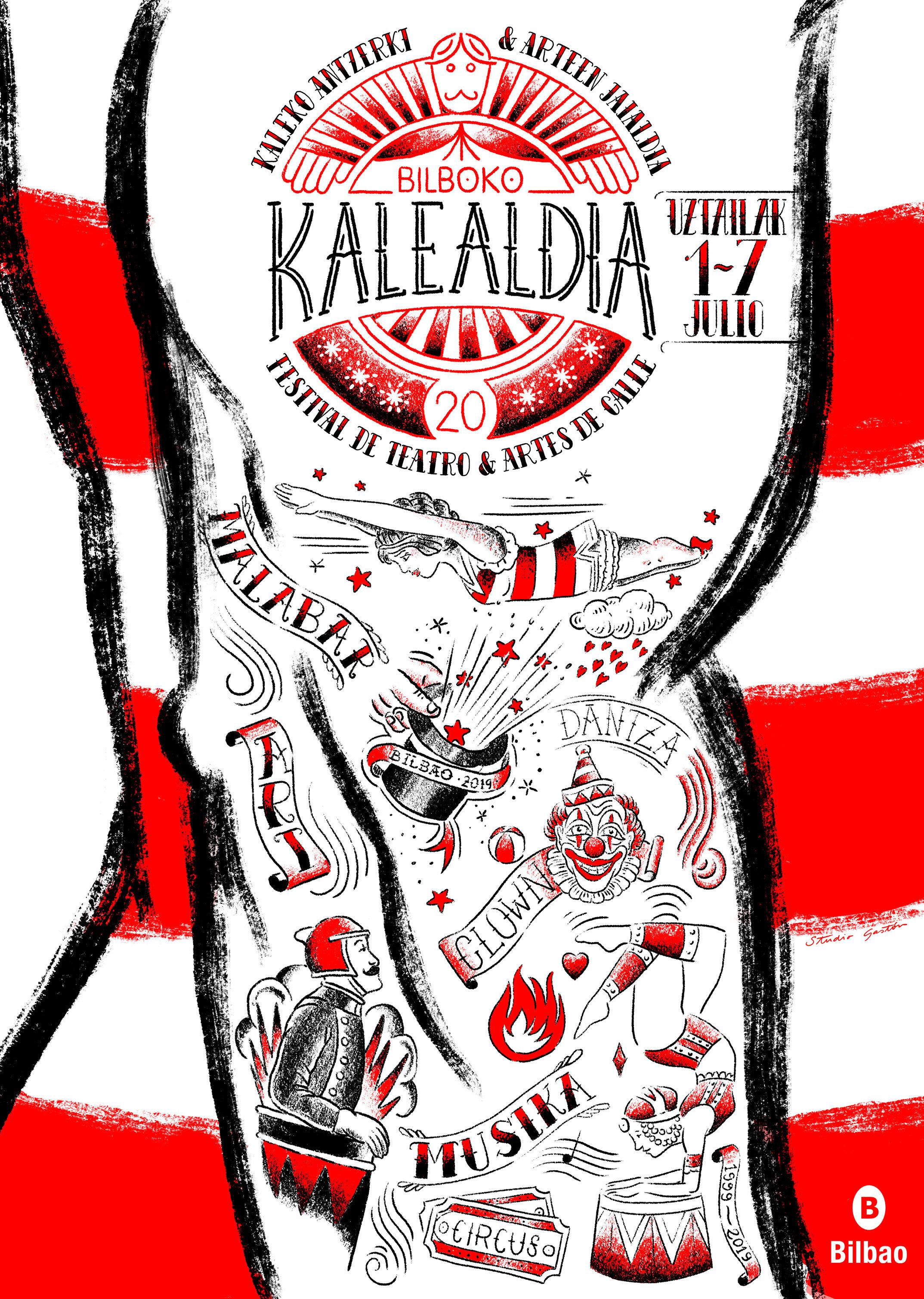 Kalealdia_2019