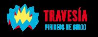 TRAVESIěA (ES) RGB HZ 1