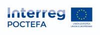 logo-interreg-poctefa-CMYK 1